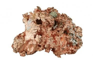 Metalli: Il rame aggiorna a Londra i massimi da tre settimane