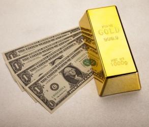 Metalli: Oro e argento in ripresa, ancora deboli platino e palladio
