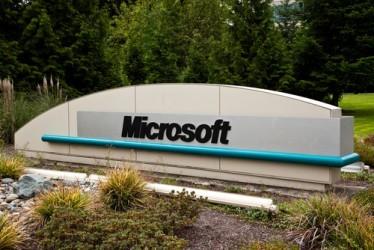 Microsoft: nuovo buyback da 40 miliardi, dividendo +8%