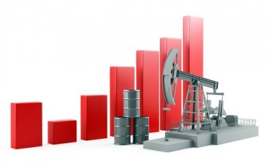 Petrolio: AIE taglia stime su domanda globale nel 2016 e nel 2017