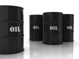 Petrolio: Forte calo delle scorte USA, WTI sopra 45 dollari
