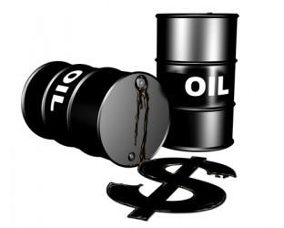 Prezzi petrolio in discesa, pesano timori per eccesso offerta