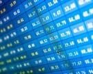 Borse europee: Prevale il segno più, forti acquisti sulle materie prime
