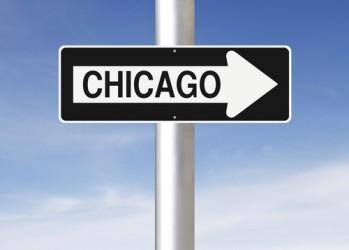 USA: Il Chicago PMI sale a settembre a 54,2 punti