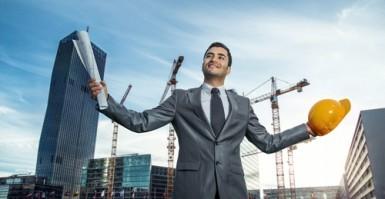 USA: La fiducia dei costruttori edili balza ai massimi da 11 mesi