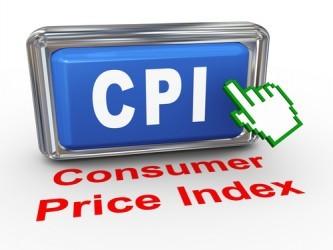 USA, prezzi al consumo +0,2% in agosto, sopra attese