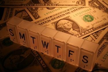 Wall Street: L'agenda della prossima settimana (19 - 23 settembre)