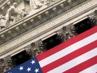 Wall Street mette il turbo dopo la Fed, nuovo record per il Nasdaq