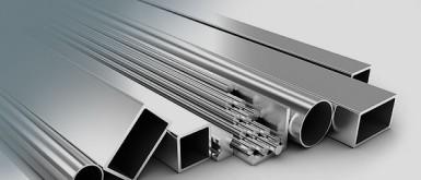 Alluminio: La produzione media giornaliera raggiunge livello record