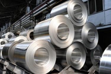 Alluminio, RusAl: Il rally dei prezzi può durare
