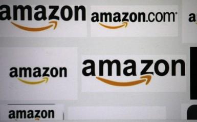 Amazon, i forti investimenti frenano gli utili, il titolo affonda