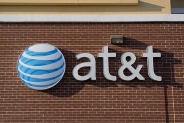 AT&T acquista Time Warner, nasce nuovo colosso dei media
