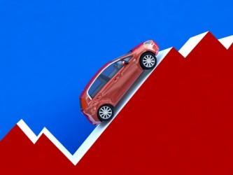 Auto: Il mercato continua a correre, +17,4% a settembre