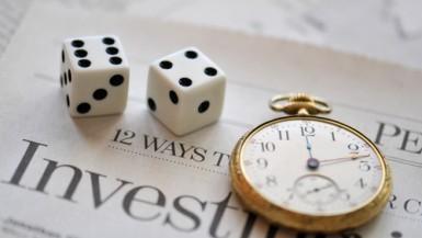 Azionario europeo: Opportunità di investimento?