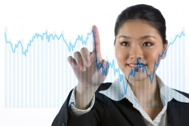 Borse Asia-Pacifico chiudono in rialzo, ad Hong Kong in luce Evergrande