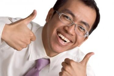 Borse Asia-Pacifico: Chiusura positiva, Hong Kong +0,7%