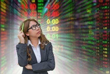 Borse Asia-Pacifico miste, Shanghai aggiorna massimi nove mesi