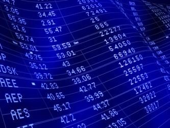 Borse europee: Prevale il segno più, Francoforte chiusa