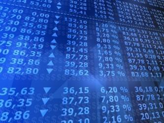 Borse europee quasi tutte positive, brilla Barclays, crolla Nokia