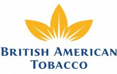 British American Tobacco vuole il pieno controllo di Reynolds American