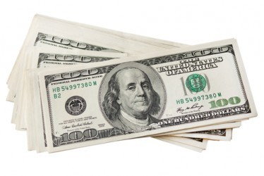 Cambio euro-dollaro: Focus su Deutsche Bank e Fed