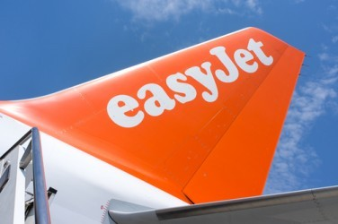 easyJet lancia profit warning, pesano sterlina e terrorismo