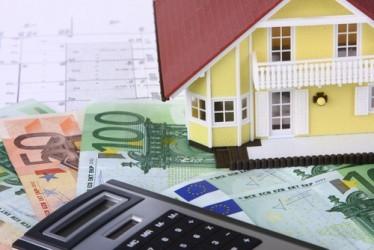 Eurozona, prezzi case +2,9% nel secondo trimestre, Italia controtendenza