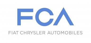 Fiat Chrysler, vendite in calo negli USA, ma meno delle attese