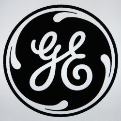 General Electric: Utile ok, ma i ricavi deludono le attese