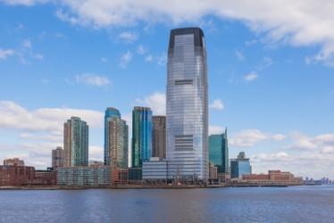 Goldman Sachs, terzo trimestre oltre attese grazie al trading