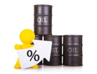 Il prezzo del petrolio torna a salire, frena la produzione dell'Arabia Saudita