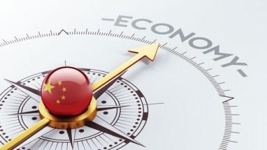 L'economia della Cina si stabilizza, PIL terzo trimestre +6,7%