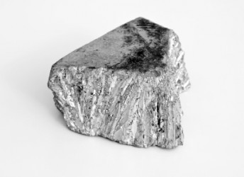 Metalli: Il rame chiude in leggero ribasso, continua il rally dello stagno
