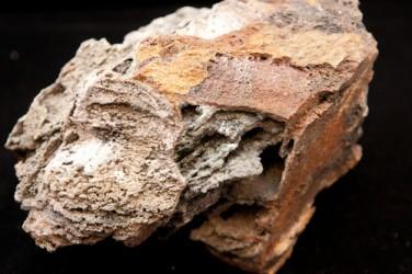 Metalli: Il rame chiude in lieve rialzo, rally dello zinco