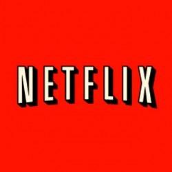 Netflix, boom di abbonati internazionali, il titolo sale di quasi il 20%
