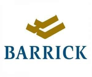 Oro: Barrick Gold torna all'utile e alza target produzione