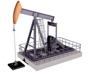 Petrolio in ripresa, Russia ribadisce sostegno a congelamento produzione