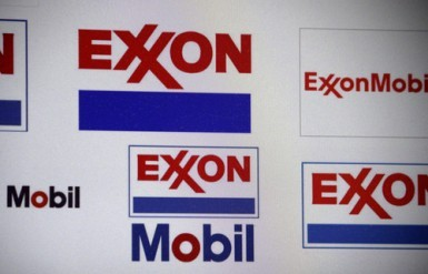 Petrolio: L'utile di Exxon Mobil cala per l'ottavo trimestre di fila