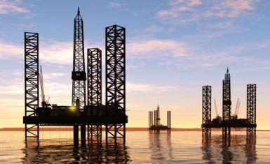 Petrolio, spedito il primo greggio proveniente da Kashagan