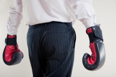 Premium: Si fa duro lo scontro tra Mediaset e Vivendi