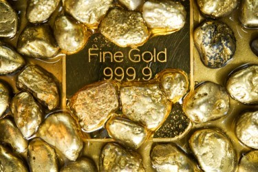 Prezzo oro: UBS prevede rally dopo rialzo tassi Fed