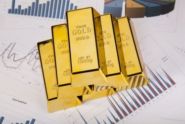 Prezzo oro: Un rialzo dei tassi a dicembre è davvero negativo?