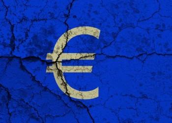 Stiglitz: L'Italia lascerà l'euro