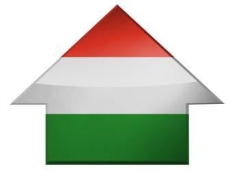 Ungheria: Orbán non allontana gli investitori, Budapest miglior borsa europea