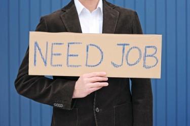 USA, a settembre +156.000 posti di lavoro, disoccupazione al 5%