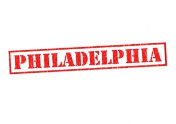 USA: Il Philadelphia Fed scende a 9,7 punti in ottobre