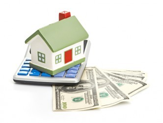 USA: Le spese per costruzioni calano ai minimi da 8 mesi