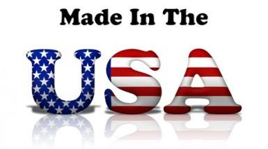 USA: L'indice PMI manifatturiero sale ai massimi da un anno
