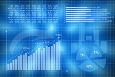 USA, superindice +0,2% a settembre, in linea con stime