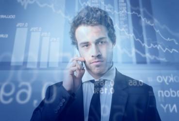 Apertura in calo per la Borsa di Milano, spread a 150 punti